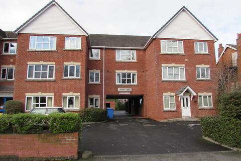 1 bedroom apartment for sale - Victoria Road, Acocks Green