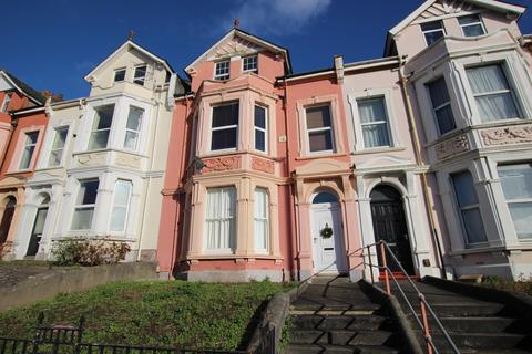 2 bedroom flat for sale - Alma Road, Plymouth