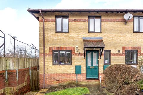 3 bedroom house share to rent - Ablett Close, Cowley, Oxford, OX4