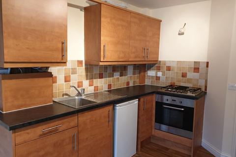 2 bedroom flat to rent - Victoria Road, Southampton