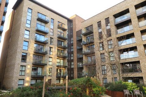 1 bedroom apartment to rent - Naomi Street, Deptford