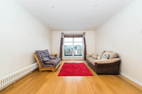 1 bedroom apartment for sale - Burgess Lofts, Bethwin Road