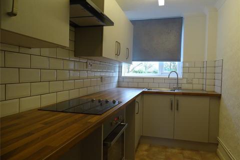 1 bedroom apartment to rent - Haley Court, 813-817 Chester Road, Erdington, Birmingham, B24