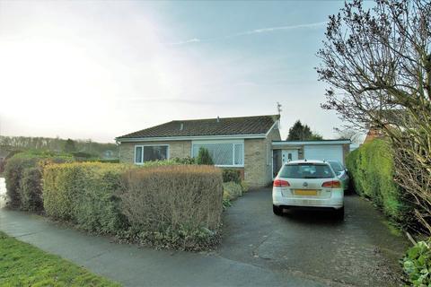 3 bedroom detached bungalow for sale - Park Lane, Washingborough, Lincoln