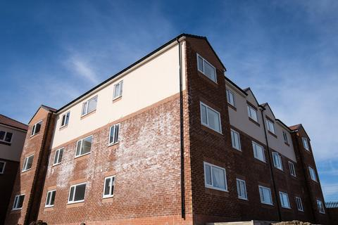 Flats For Sale In Blackpool | Buy Latest Apartments ...