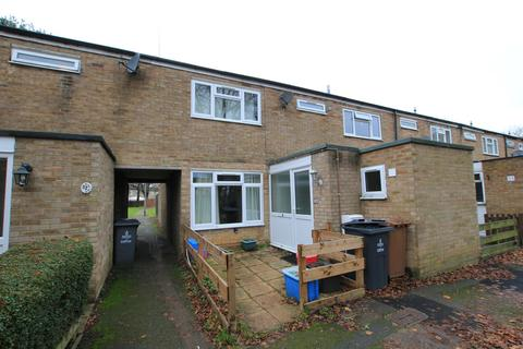 1 bedroom house share to rent - Ely Close, Stevenage