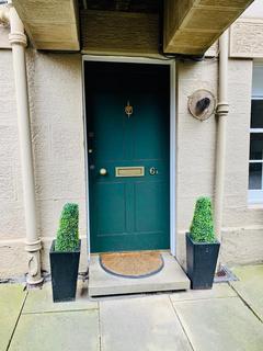1 bedroom apartment to rent - Dundonald Street, Edinburgh, Midlothian