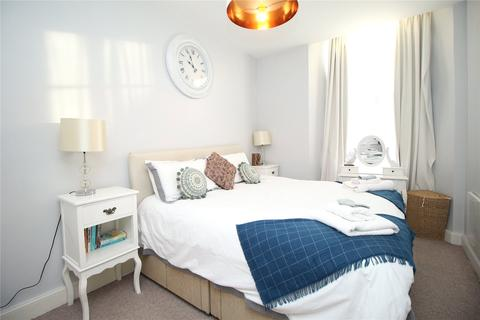 2 bedroom apartment to rent - 1F, West Maitland Street, Edinburgh, Midlothian