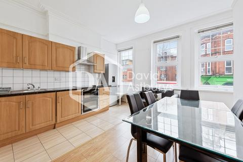 2 bedroom flat to rent - Tottenham Lane, Crouch End, London