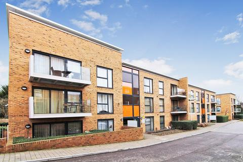 2 bedroom flat for sale - Zodiac Close, Edgware, HA8 5FG