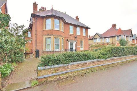 Studio to rent - Iffley Road, Oxford, OX4 4AE