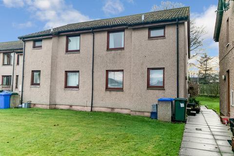 1 bedroom maisonette to rent - Hilton Crescent, Inverness