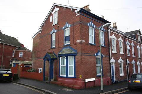 1 bedroom apartment to rent - Prospect Park, Exeter