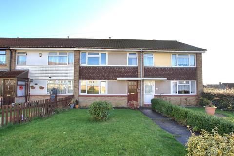 3 bedroom terraced house to rent - Stamford Walk, Bridlington