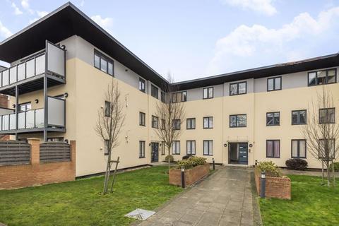 2 bedroom flat for sale - Sidcup Road, Mottingham