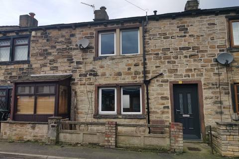 2 bedroom cottage for sale - Moor Lane, Birkenshaw