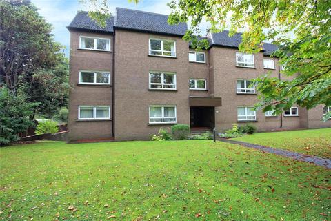 2 bedroom apartment for sale - Flat 6, Nithsdale Road, Pollokshields, Glasgow
