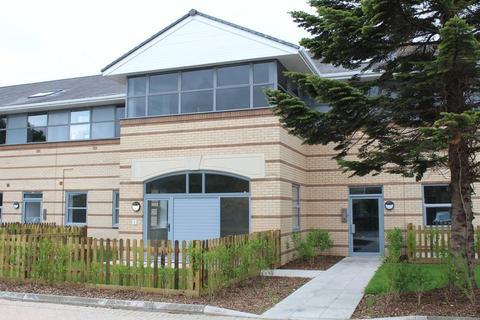 2 bedroom apartment to rent - Park Way, Worle, Weston-Super-Mare