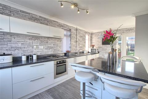 3 bedroom semi-detached house for sale - Wollaton Road, Low Grange