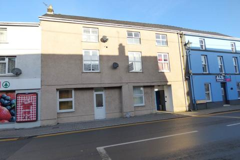 2 bedroom flat to rent - Pentre Road, St Clears, Carmarthenshire