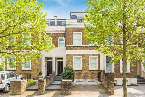 4 bedroom terraced house for sale - Goldhawk Road W12