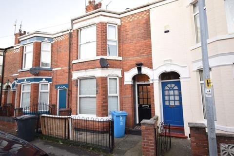 3 bedroom terraced house for sale - Lee Street, Hull