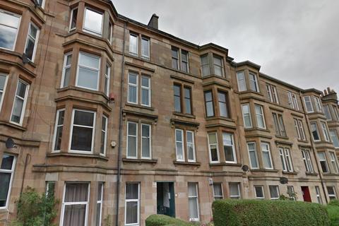 2 bedroom flat to rent - Walton Street, Shawlands, Glasgow