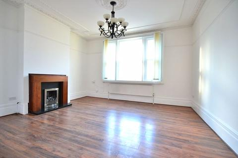 3 bedroom apartment to rent - High Street, Bromley
