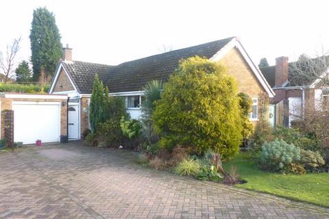 2 bedroom detached bungalow for sale - Beaton Road, Four Oaks, Sutton Coldfield