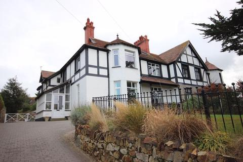 3 bedroom apartment for sale - Deganwy Road, Conwy