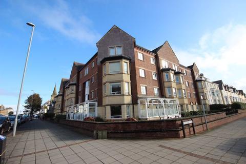 2 bedroom apartment for sale - Gloddaeth Street, Llandudno