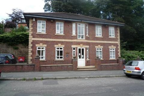 Property to rent - Hallmark Court, 132 Manchester Road