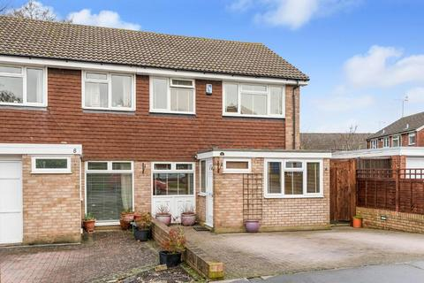 4 bedroom end of terrace house for sale - Clareville Road, Orpington, Kent, BR5 1RU
