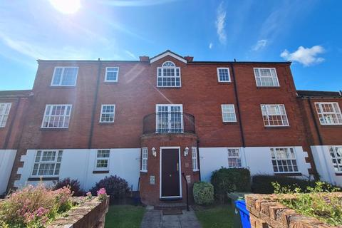 2 bedroom apartment for sale - Victoria Mews, Blyth, Northumberland