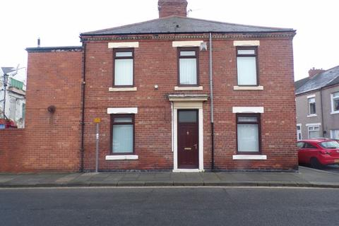 2 bedroom house to rent - Union Street, Blyth