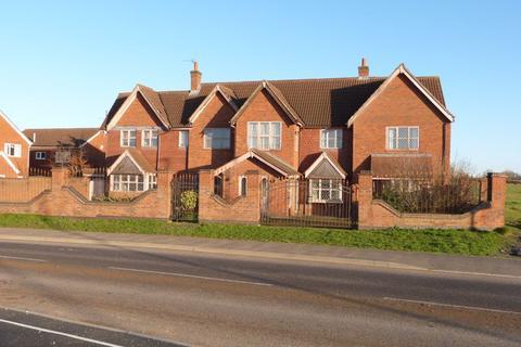 Property for sale - Melrose House, Newton Lane
