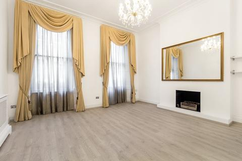 3 bedroom flat to rent - Devonshire Place, Marylebone, London, W1G