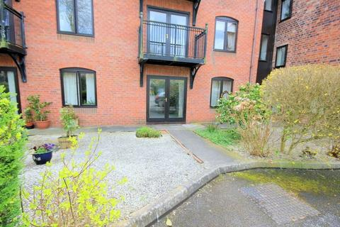 1 bedroom apartment for sale - Stafford Street, Stone