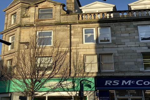 2 bedroom flat to rent - High Street , Perth,