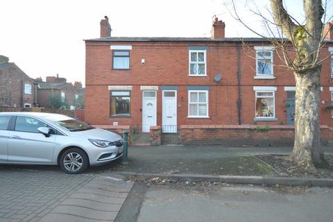 3 bedroom terraced house to rent - Pinewood Avenue, Warrington