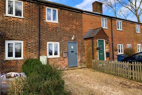 2 bedroom cottage for sale - Bolter End Lane, Wheeler End
