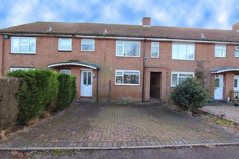3 bedroom terraced house to rent - St Matthews Avenue, Burntwood