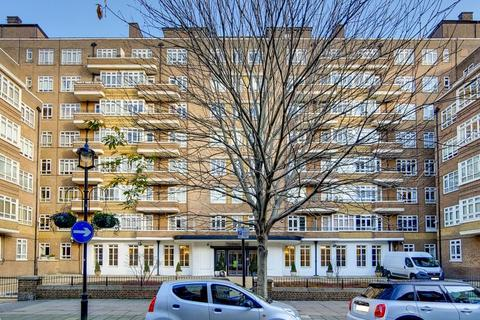 4 bedroom apartment for sale - Portsea Place, London, W2