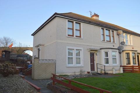 2 bedroom apartment for sale - Blakewell Gardens, Berwick-Upon-Tweed