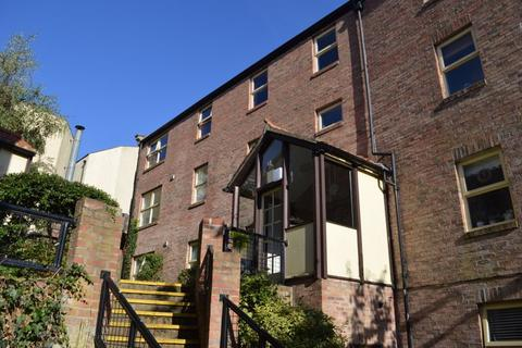 2 bedroom apartment - 12 Easter Wynd, Berwick-Upon-Tweed