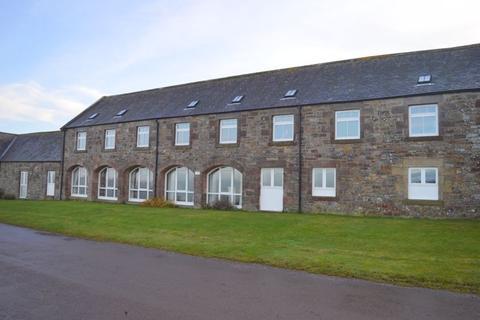 3 bedroom terraced house for sale - East Allerdean, Berwick-Upon-Tweed