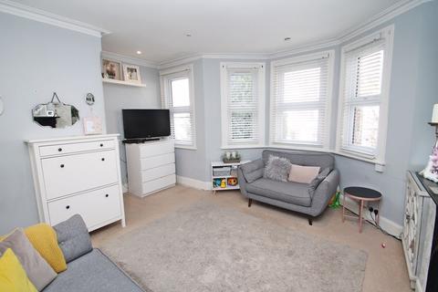 2 bedroom maisonette for sale - Pinner Road, Harrow