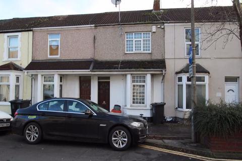3 bedroom terraced house for sale - Haydon Street, Swindon