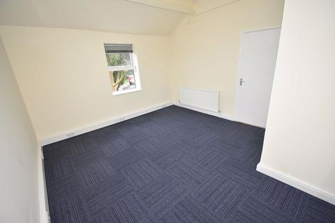 Office to rent - Teewell Hill, Staple Hill