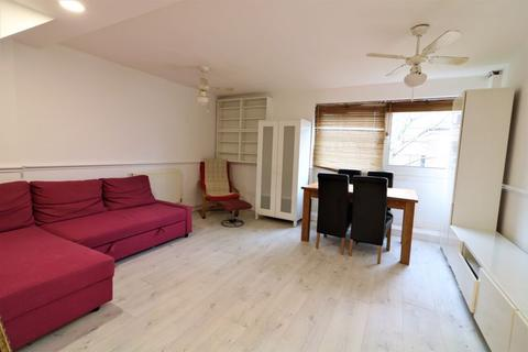 3 bedroom apartment to rent - Three Bed Flat to Rent